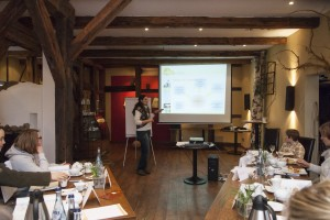 Freiheitsdressur_Seminar_Tag1-51